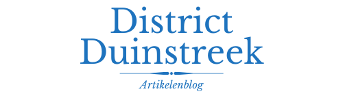 districtduinstreek.nl