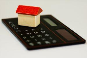 hypotheek adviseur Naaldwijk