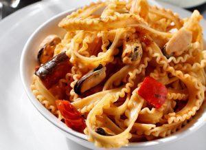 pasta online bestellen